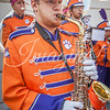 clemson-tiger-band-ncstate-2016-196