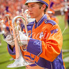 clemson-tiger-band-ncstate-2016-430