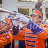 clemson-tiger-band-ncstate-2016-155