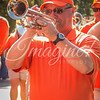 clemson-tiger-band-ncstate-2016-247