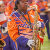 clemson-tiger-band-ncstate-2016-417