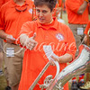 clemson-tiger-band-ncstate-2016-66