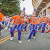 clemson-tiger-band-ncstate-2016-276