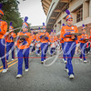 clemson-tiger-band-ncstate-2016-286