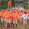 clemson-tiger-band-ncstate-2016-51