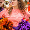 clemson-tiger-band-ncstate-2016-83