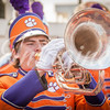 clemson-tiger-band-ncstate-2016-146