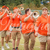 clemson-tiger-band-ncstate-2016-86