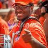 clemson-tiger-band-ncstate-2016-456