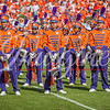 clemson-tiger-band-ncstate-2016-379
