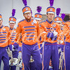 clemson-tiger-band-ncstate-2016-147