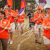 clemson-tiger-band-ncstate-2016-103