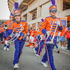 clemson-tiger-band-ncstate-2016-275