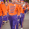 clemson-tiger-band-ncstate-2016-304