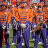 clemson-tiger-band-ncstate-2016-380