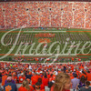 clemson-tiger-band-ncstate-2016-435