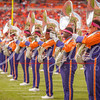 clemson-tiger-band-ncstate-2016-434