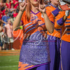 clemson-tiger-band-ncstate-2016-370