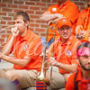 clemson-tiger-band-ncstate-2016-119