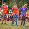 clemson-tiger-band-ncstate-2016-46