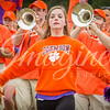 clemson-tiger-band-ncstate-2016-92