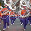 clemson-tiger-band-ncstate-2016-289