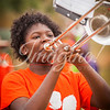 clemson-tiger-band-ncstate-2016-90