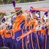 clemson-tiger-band-ncstate-2016-140