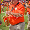 clemson-tiger-band-ncstate-2016-451