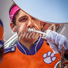 clemson-tiger-band-ncstate-2016-170