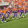 clemson-tiger-band-ncstate-2016-318