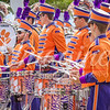 clemson-tiger-band-ncstate-2016-133