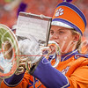 clemson-tiger-band-ncstate-2016-431