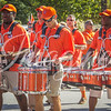 clemson-tiger-band-ncstate-2016-254