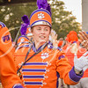 clemson-tiger-band-ncstate-2016-308