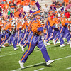 clemson-tiger-band-ncstate-2016-315