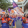 clemson-tiger-band-ncstate-2016-269