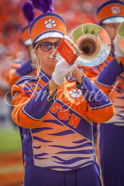 clemson-tiger-band-ncstate-2016-415