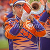 clemson-tiger-band-ncstate-2016-415