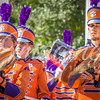 clemson-tiger-band-ncstate-2016-198