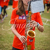clemson-tiger-band-ncstate-2016-20