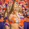 clemson-tiger-band-ncstate-2016-378