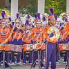 clemson-tiger-band-ncstate-2016-218