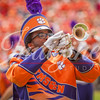 clemson-tiger-band-ncstate-2016-425