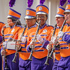 clemson-tiger-band-ncstate-2016-160