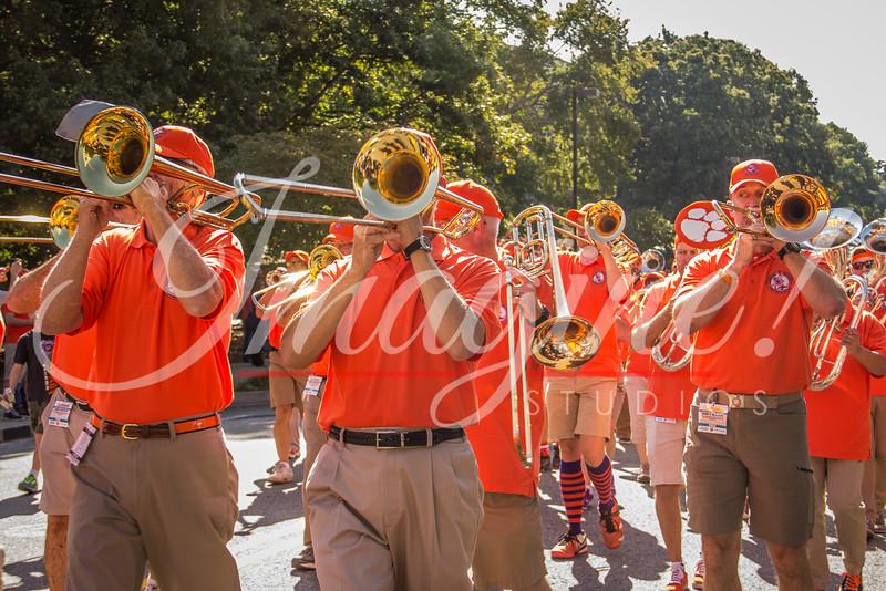 clemson-tiger-band-ncstate-2016-245