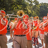 clemson-tiger-band-ncstate-2016-245