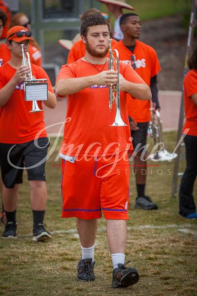 clemson-tiger-band-ncstate-2016-15