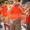 clemson-tiger-band-ncstate-2016-246