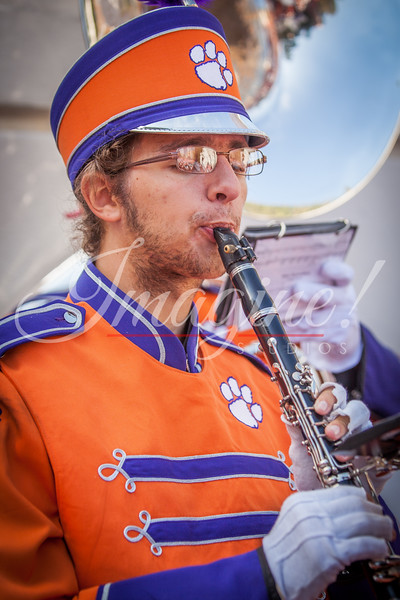 clemson-tiger-band-ncstate-2016-169